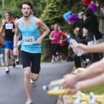 Tips for Fueling Your Marathon