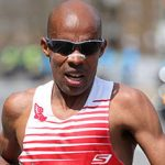 How Olympian Meb Keflezighi Uses UCAN