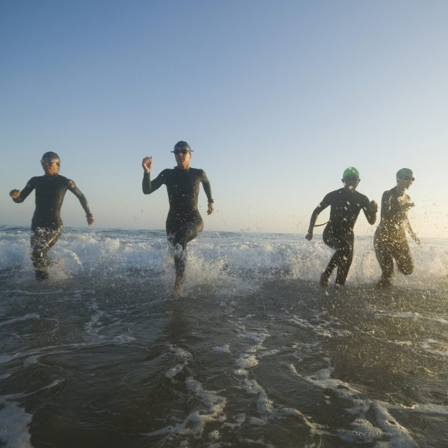 triathlon-fueling-guidelines-square