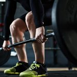 Nutrition for Crossfit