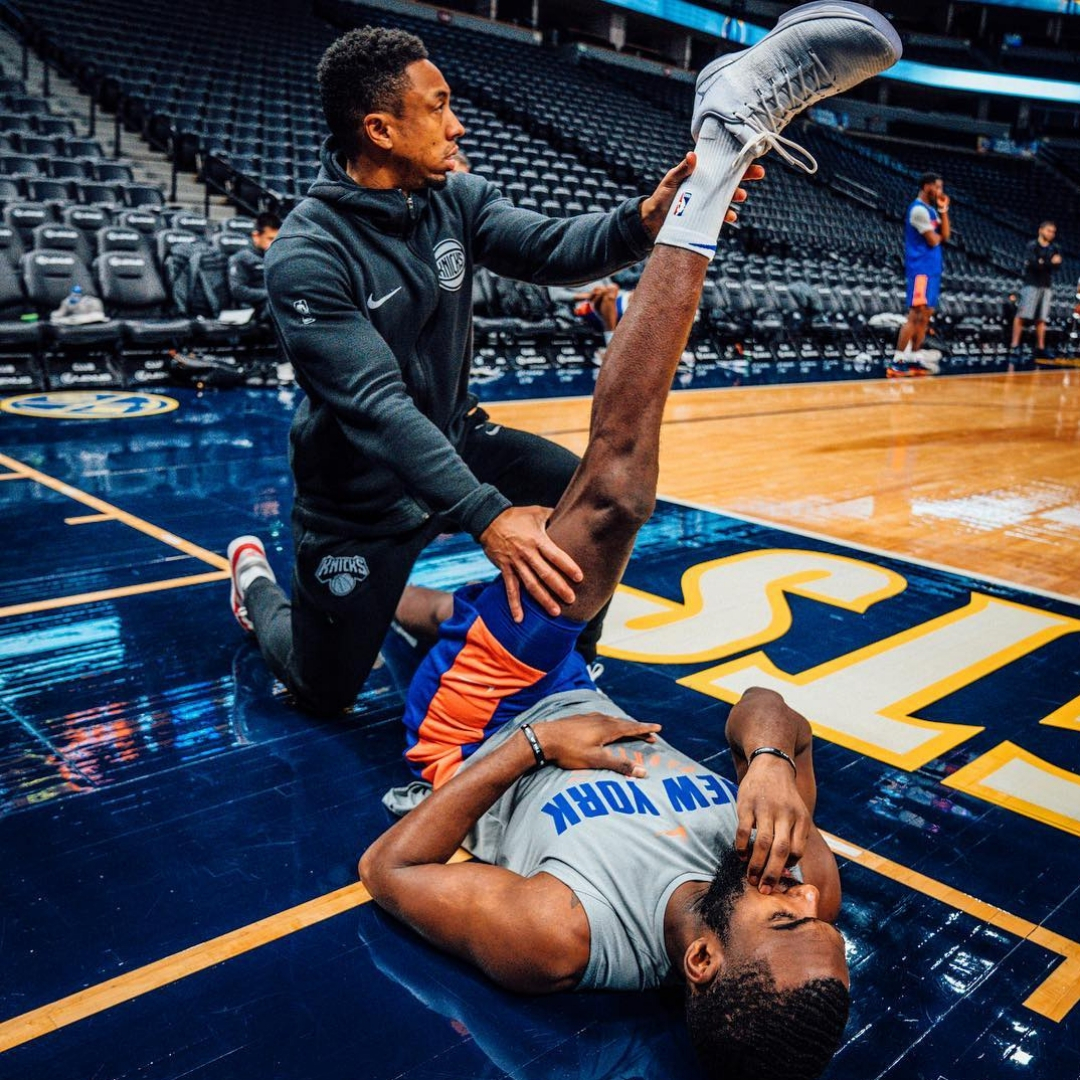 bar-malik-training-knicks
