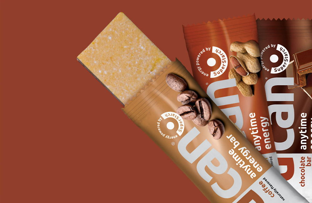 product_energy_bar