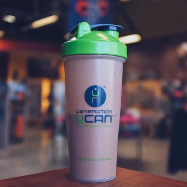 ucan-recovery-shake-square