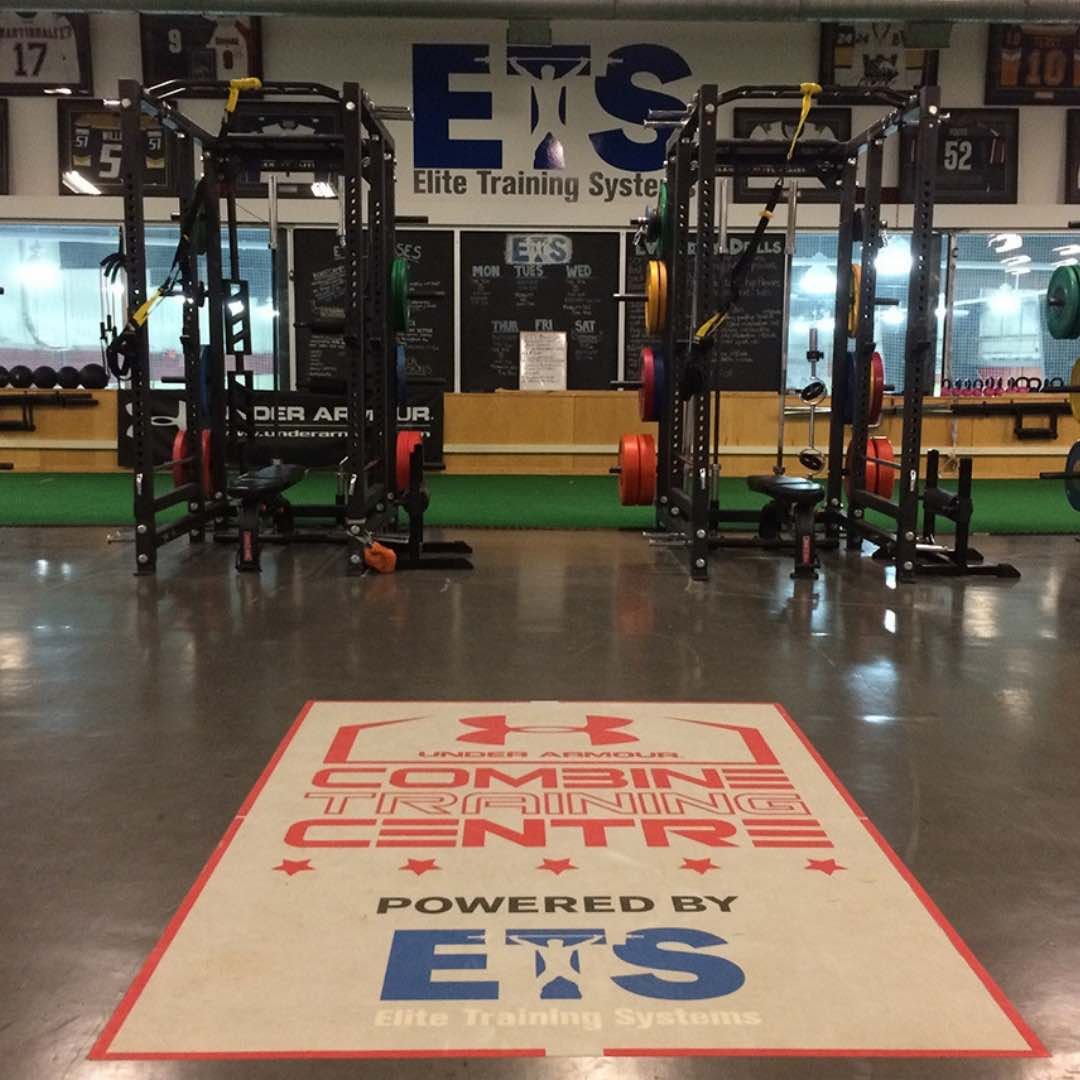 ets-gym-square
