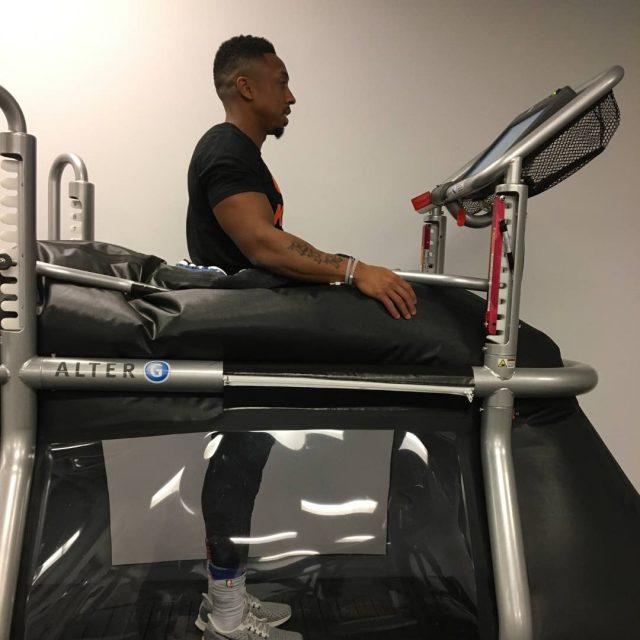 bar-malik-alter-g-square