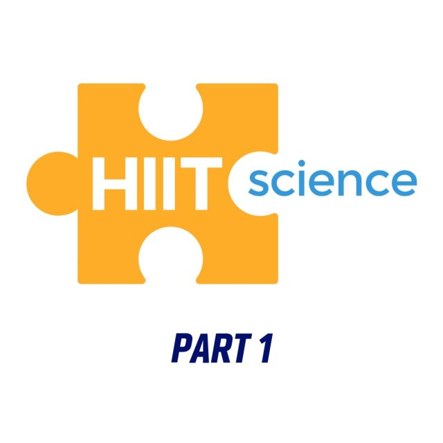 HIIT-SCIENCE-PART 3