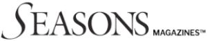 Seasons-Magazine-logo-large-2