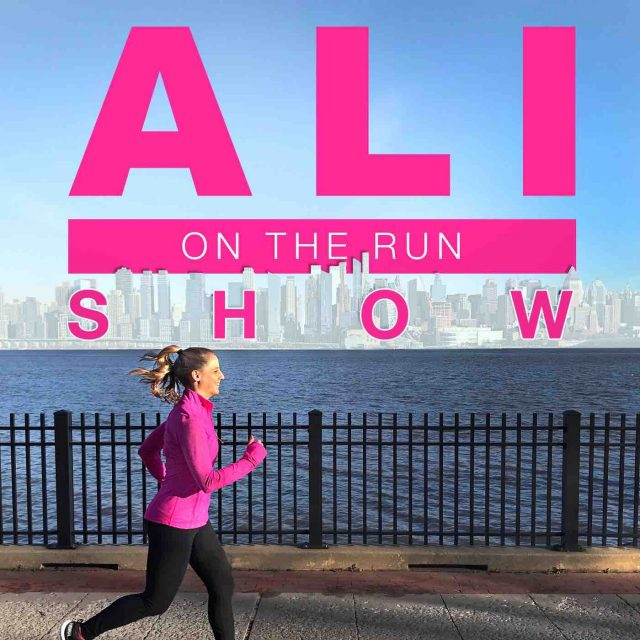 Ali-on-the-Run-Show-min-1