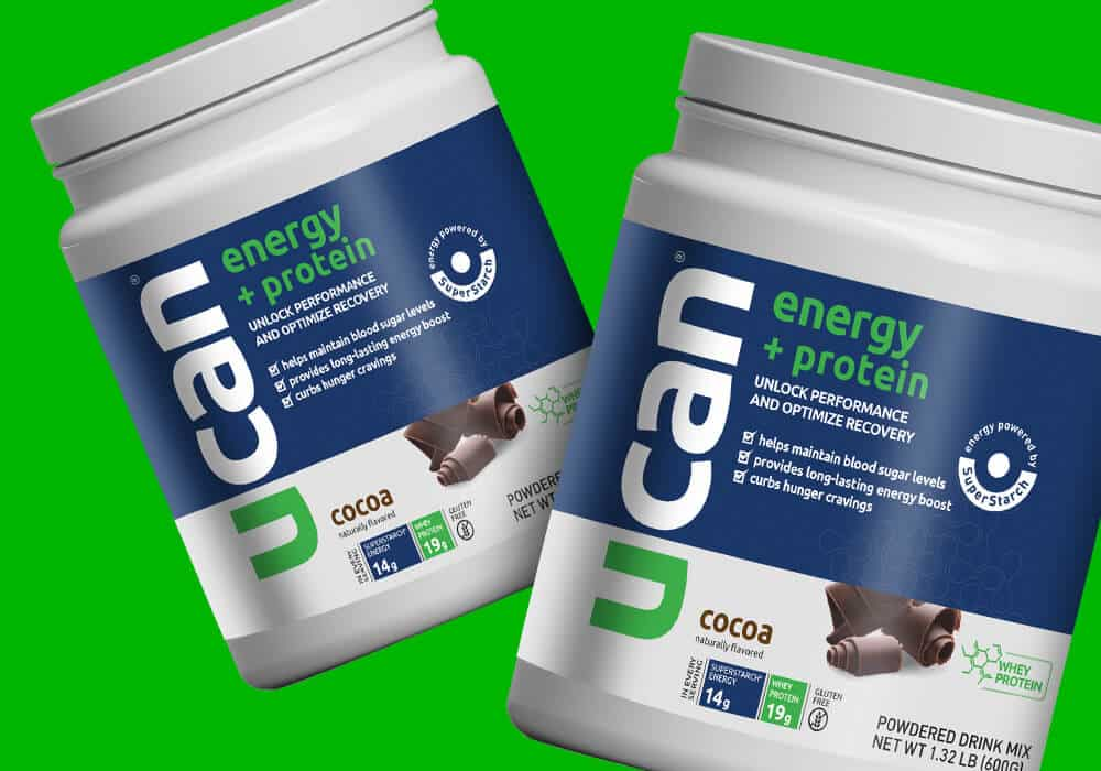 cocoa-protein-best-seller (1)