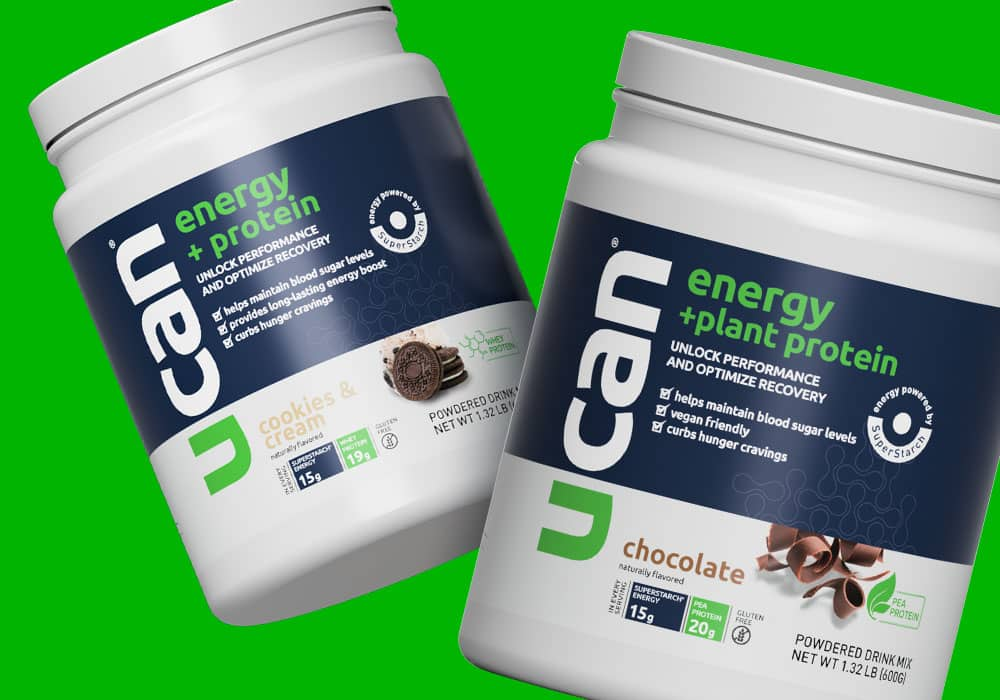 product-powder-protein