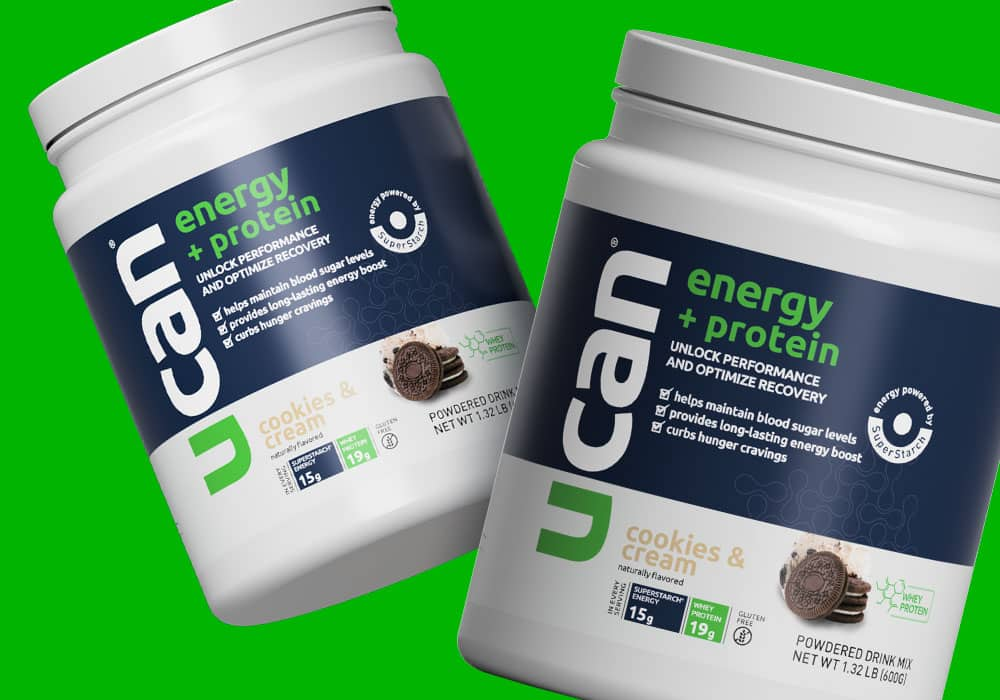 product-powder-protein-cookie